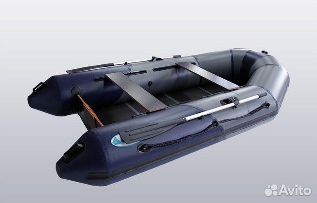 лодки пвх ремонт в краснодаре