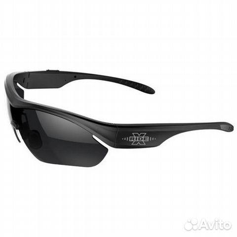 Купить очки гуглес в наличии в березники покупка mavic air в орел