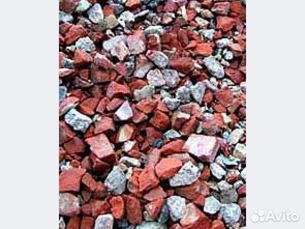 Дробленый бетон в калининграде купить топпинг для бетона купить в новосибирске