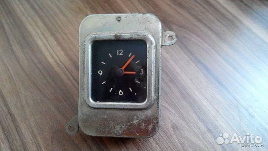 Часы газ 24 купить купить необычные часы наручные женские