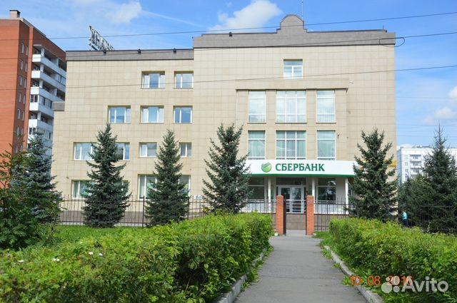 Аренда офисных помещений Староволынская улица