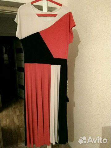 Женское платье 89134842209 купить 1