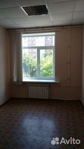 Офисное помещение, 126 м²