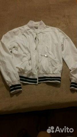 Курточка 89622522121 купить 1