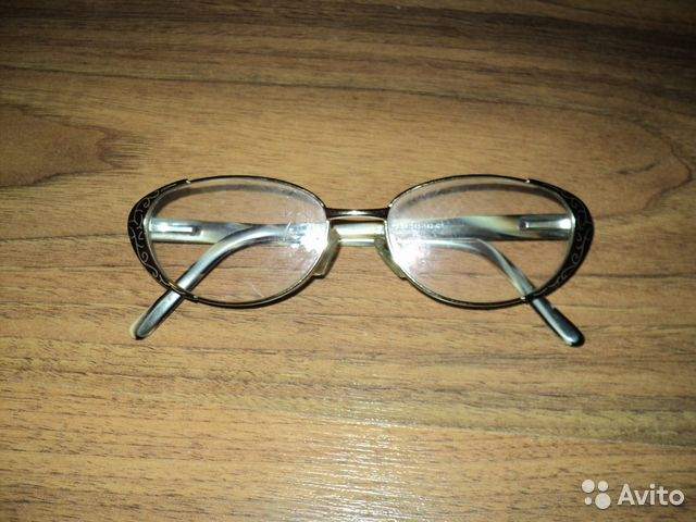 Продам очки гуглес в каменск уральский купить ксиоми в брянск