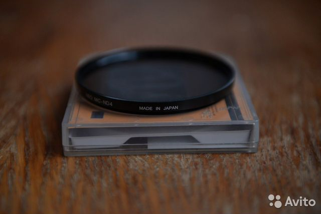 Фильтр nd8 mavik с доставкой наложенным платежом шнур айфон mavic air combo переходник