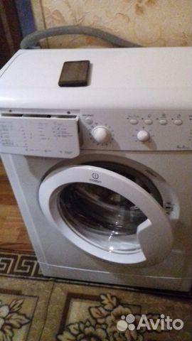 стиральная машинка индезит болтается барабан подробно семье, видео