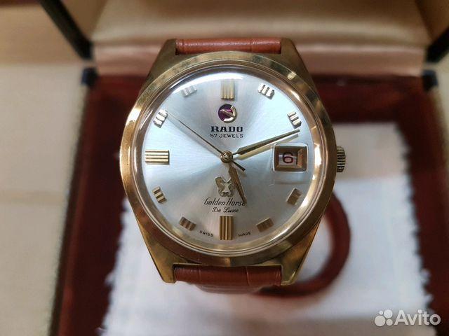 Мужские часы радо купить в спб часы ip68 купить