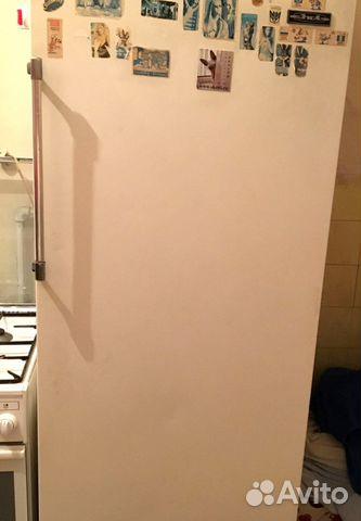 холодильник зил 64 сделано в ссср Festimaru мониторинг объявлений