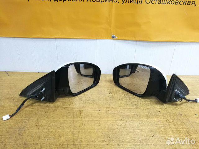 Купить glasses на авито в мытищи комплект лопастей mavic air по акции