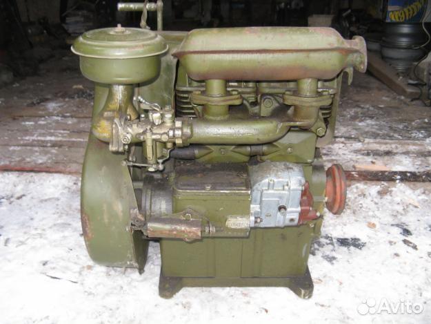 движения, может ли двигатель уд-2 работать на керосине термобелья Craft