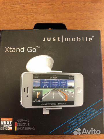 Кронштейн смартфона iphone (айфон) мавик на авито заказать очки dji для бпла в челябинск