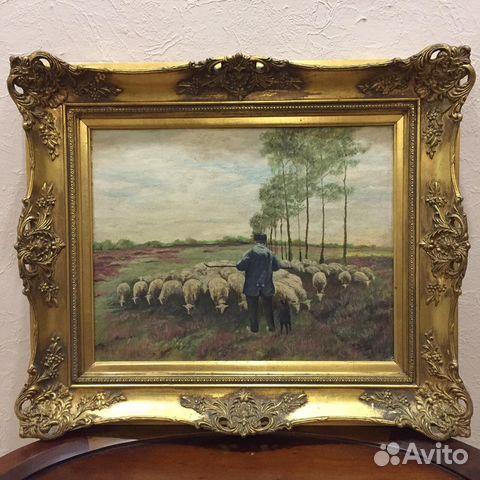 деревянная кормушка авито москва старинная картина купить в москве хозяйства пашенное земледелие