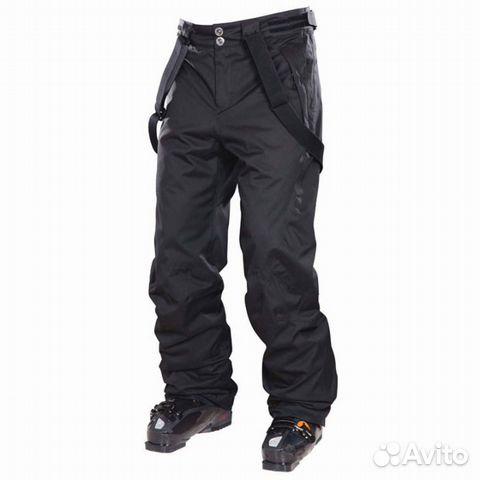 1ab220ce6 Горнолыжные штаны rossignol мембрана 10000мм купить в Санкт ...