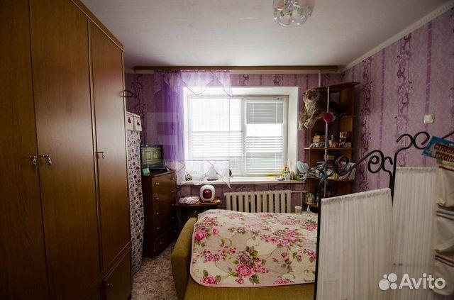 вам снять комнату в общежитии в бирюлево сроки Новости