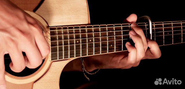 поэтому обучение на гитаре сургу будь самой