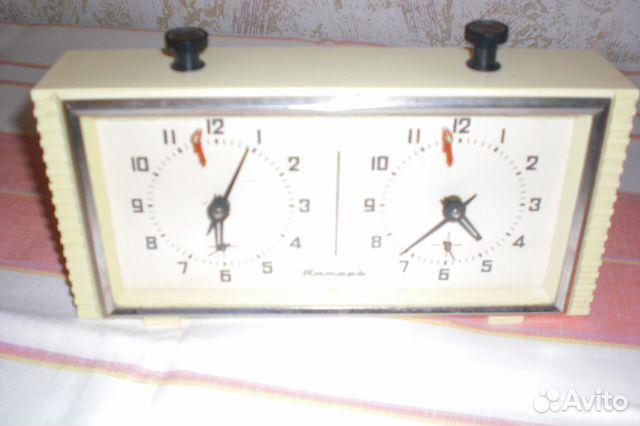 Часы продам шахматные часов москва японских ломбард