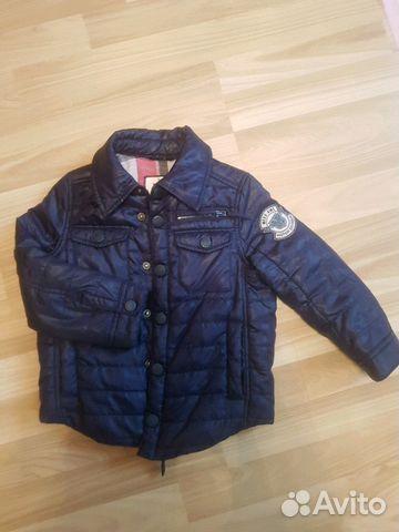 Куртка Mexx оригинал 89025569580 купить 1