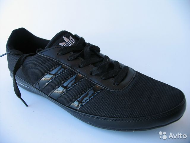super popular 16f00 c08a5 germany adidas porsche design s3 ..43u2014 1 4a8eb 123e9