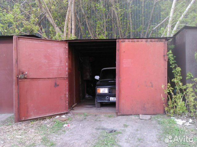 Купить гараж на авито в кургане куплю место под гараж в кемерово