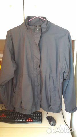 c46ff944 Куртка-ветровка Nike(storm-FIT) подростковая купить в Санкт ...