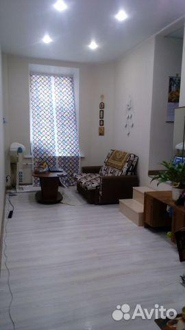 Продается многокомнатная квартира за 15 800 000 рублей. г Санкт-Петербург, пр-кт Большой В.О., д 56.