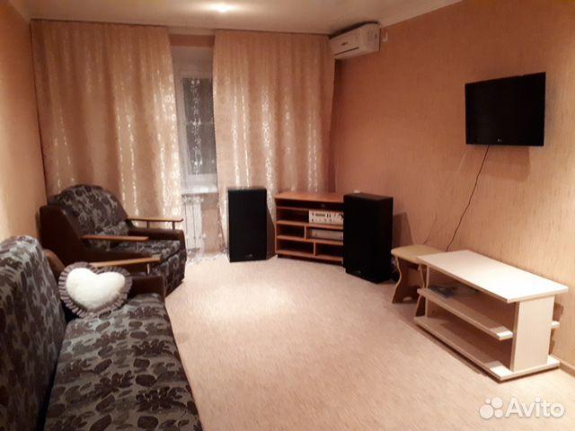 челябинская область город троицк снять квартиру