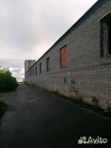 Коммерческая недвижимость в мурманске авито поиск Коммерческой недвижимости Новосходненское шоссе