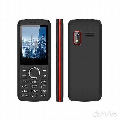 Vertex D516 (новый) 2 сим 89001127187 купить 1