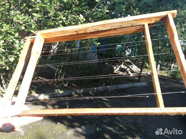 89061815336 Рамки для пчел в сборе