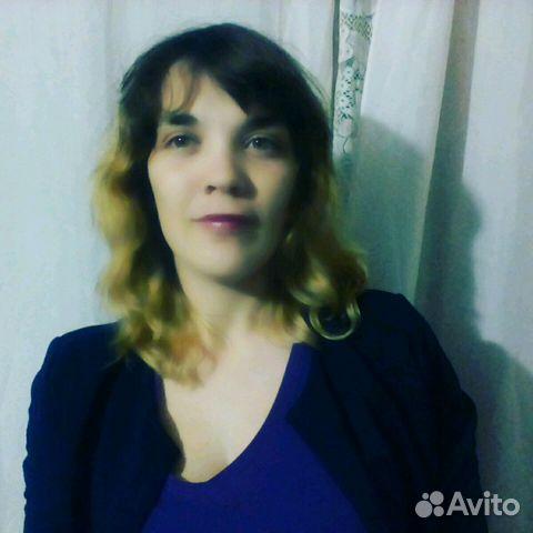 зрелые женщины тольятти