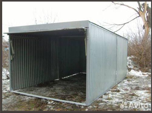 Купить разборные гаражи ливны куплю гараж в москве вао
