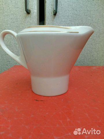 b2ac39daae6f Посуда купить в Белгородской области на Avito — Объявления на сайте ...