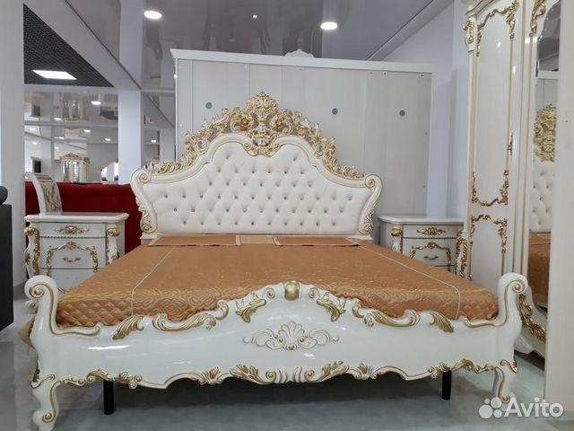 спальня венеция купить в республике чечня на Avito объявления на