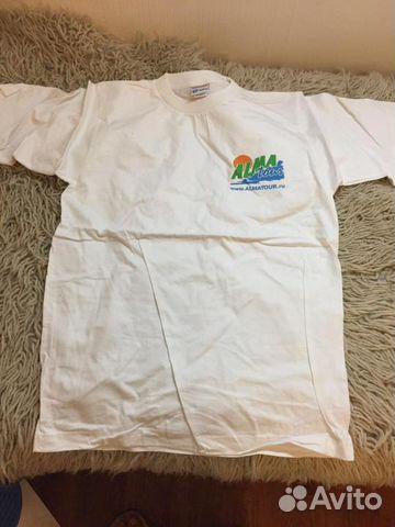 f08c45bc000 Белые футболки