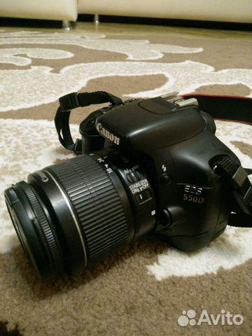 свежие фотоаппарат в аренду набережные челны размере