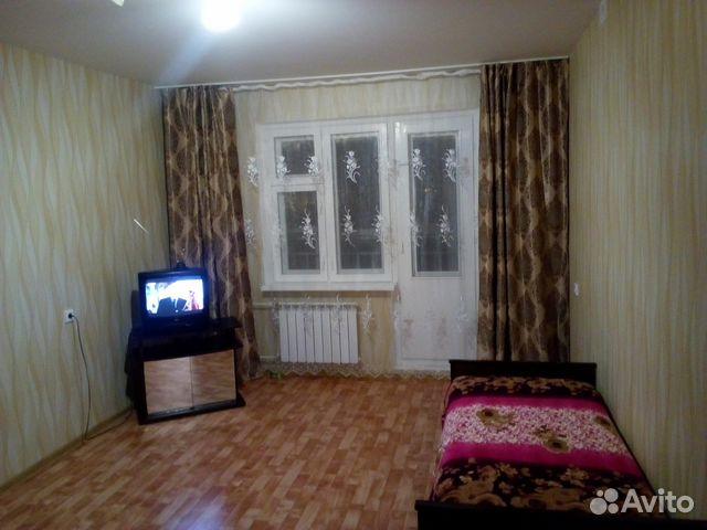 Компания этажи поможет снять квартиру на длительный срок в орле, все подробности на сайте.