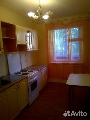 2-к квартира, 50.1 м², 3/5 эт. 89114209699 купить 1