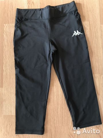 71c2cd228dc1 Продам спортивную одежду купить в Челябинской области на Avito ...