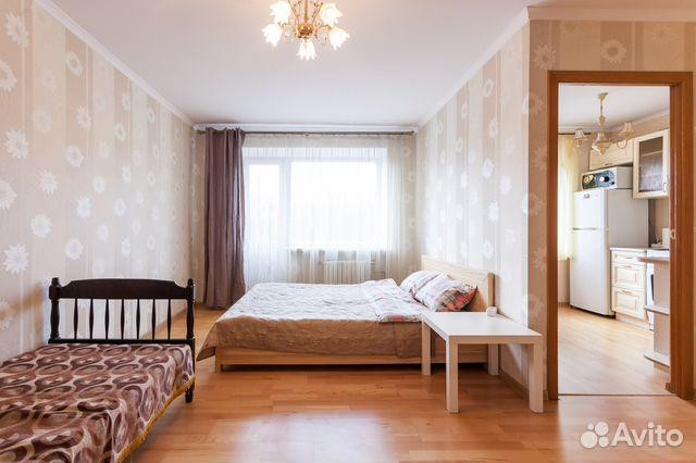 В данном разделе размещены объявления об аренде квартир в калининграде от 1 рублей - всего найдено - 2 объявлений.