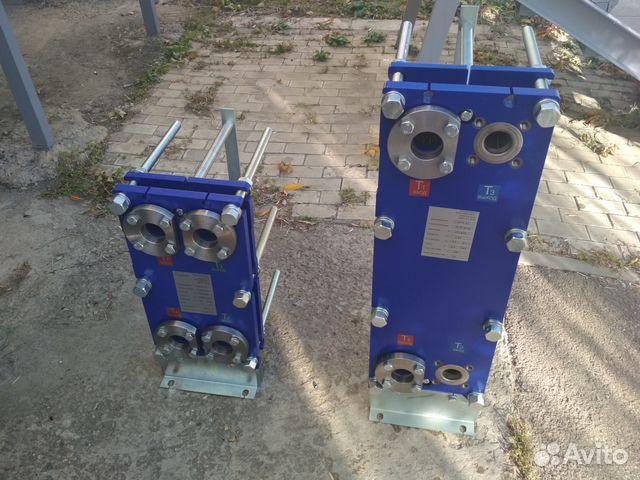 Пластинчатый теплообменник воронеж Уплотнения теплообменника Alfa Laval M15-BDFL Пушкино