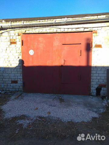 Купить гараж на шлаково в рязани гараж гомель куплю