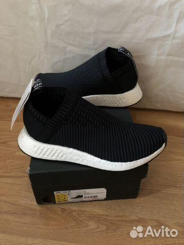 fecde465a Adidas NMD CS2PK новые кроссовки купить в Москве на Avito ...