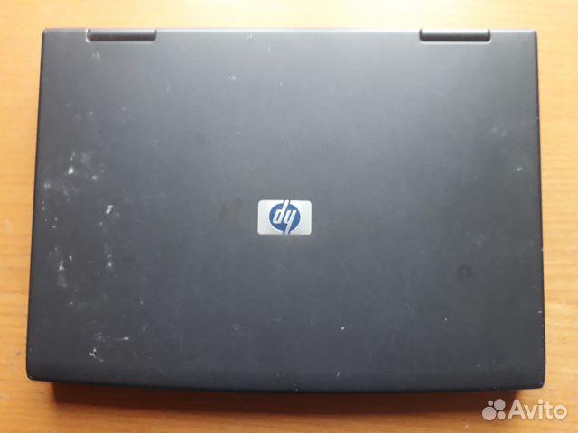 Drivers Update: HP Compaq dc7100 Agere Modem