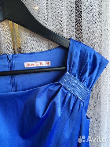 bcc5badfdc496bb Праздничное платье для беременной буду мамой купить в Санкт ...