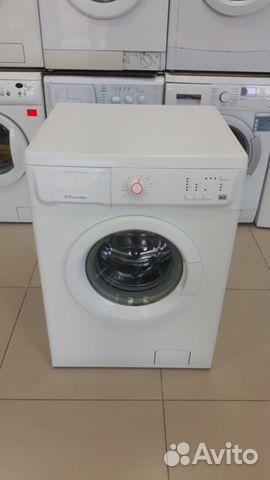 Стиральная машина sanyo asd-3008r инструкция