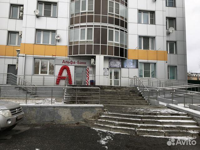 аренда офиса 15 кв.м в свао