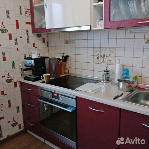 Продается трехкомнатная квартира за 2 580 000 рублей. Республика Карелия, Петрозаводск, Балтийская улица, 29 Кукковка.