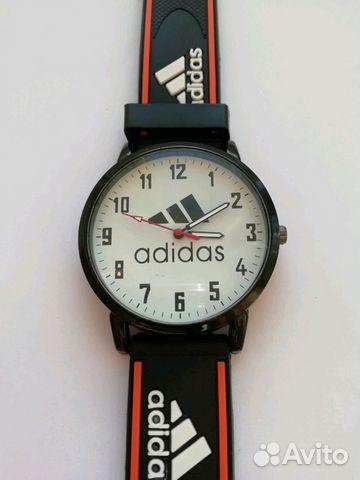 a6278f88 Мужские наручные часы Adidas | Festima.Ru - Мониторинг объявлений