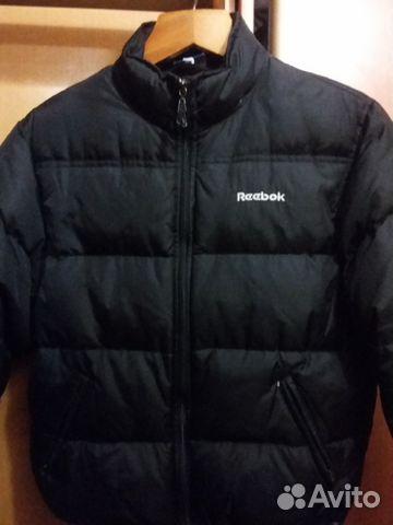 2ab432713649 Куртка зимняя